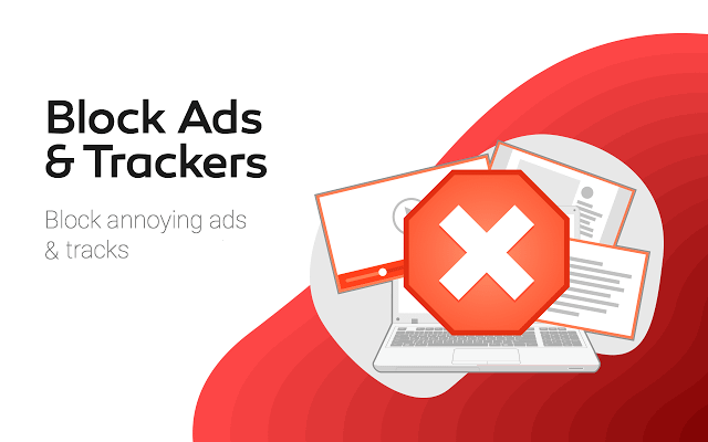best ad blocker and privacy extensions for web browser